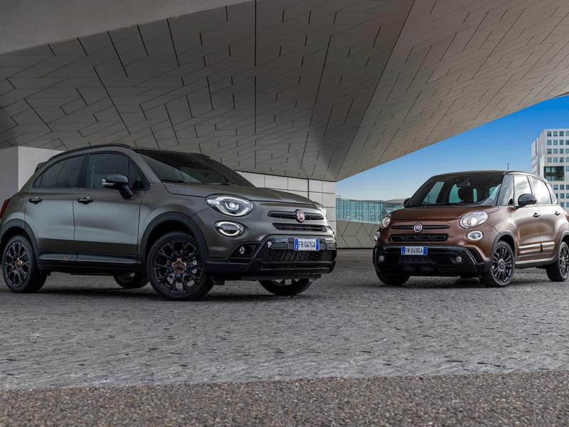 mala_190122_Fiat_00_HP_500X_S-Design_and_500L_S-Design